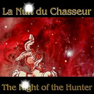La Nuit - The Night