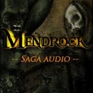 Mendrock